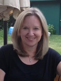 photo of Wendy Hoffhines