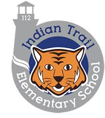 "Indian Trail is ""Exemplary"""