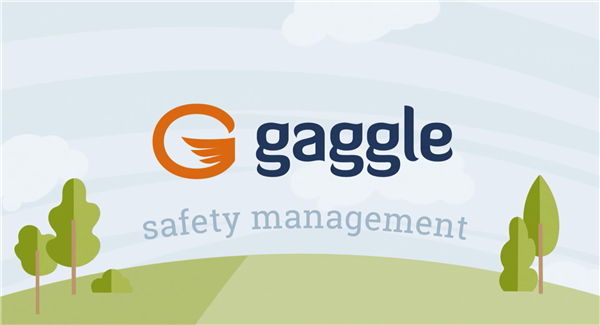 north shore school district 112 and gaggle partner to implement safety management for g suite for education from google