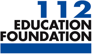 112 Education Foundation