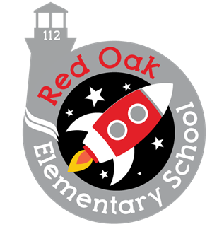 Red Oak School