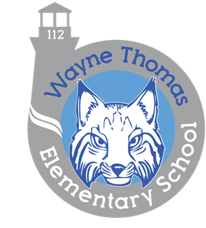 Wayne Thomas School