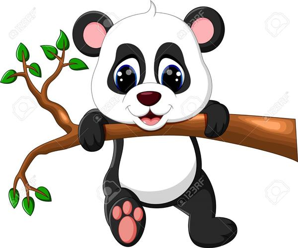 Pandas Take Care Of... Ourselves, Our Learning, Our School, and Our Community
